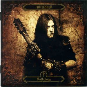 burzum-anthology