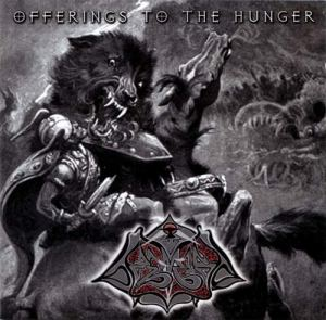 fenris-offerings-to-the-hunger