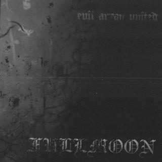 fullmoon-evil-aryan-united