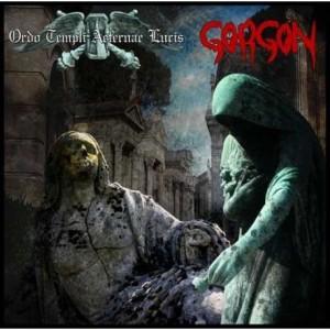 ordo-templi-aeternae-lucis-gorgon-split-cd